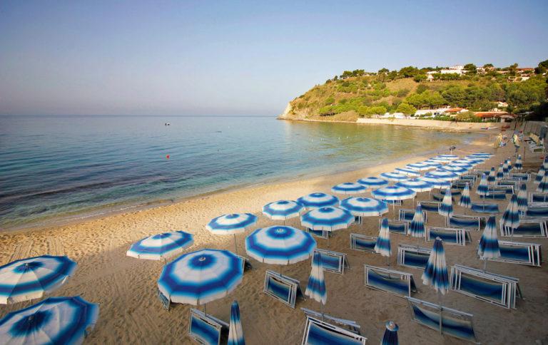 Spiaggia-(1)